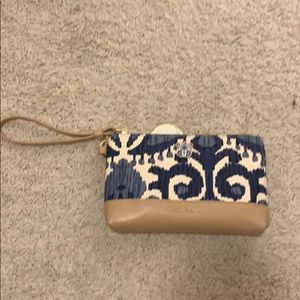 Spartina 449 Brand New Wallet